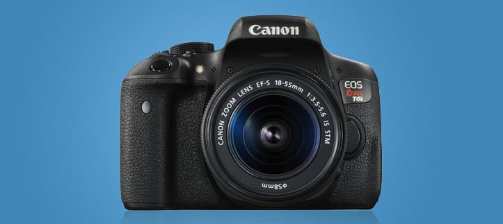 canon-t6i-rebel-eos-dslr-camera