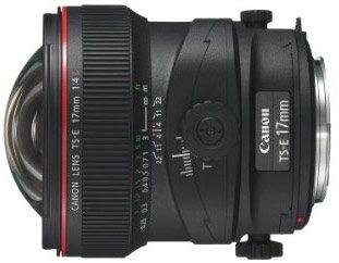 canon-ts-e-17mm-f4l-ud-tilt-shift