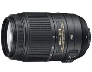 nikon-55-300mm-f4-5-5-6g-ed-vr-dx