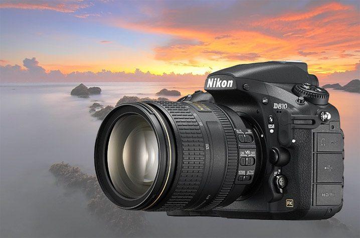 nikon-d810-lenses