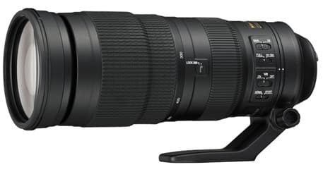 nikon-fx-200-500mm-f5-6-e-ed-vr-telephoto