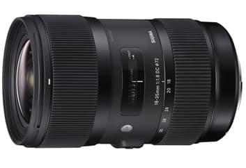 sigma-18-35mm-f1-8-dc-hsm
