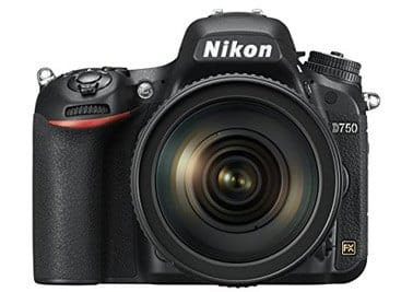 Best Memory Cards For Nikon D750 Best Photography Gear