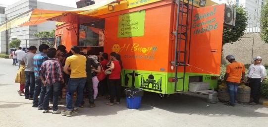 Food trucks-3