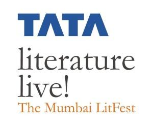 (Tata Literature Live )12006230_875036155926804_3968568438273396940_n
