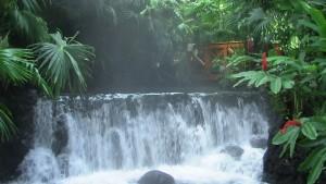 Costa Rica (pixabay.com)