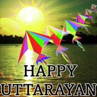 Happy-Uttarayan-2013-500x500