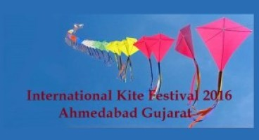 International-Kite-Festival-2016-in-AHmedabad