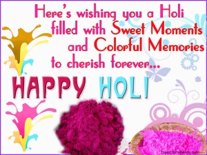 Holi-2016-Wishes-Greeting-Cards-for-Whatsapp-FB