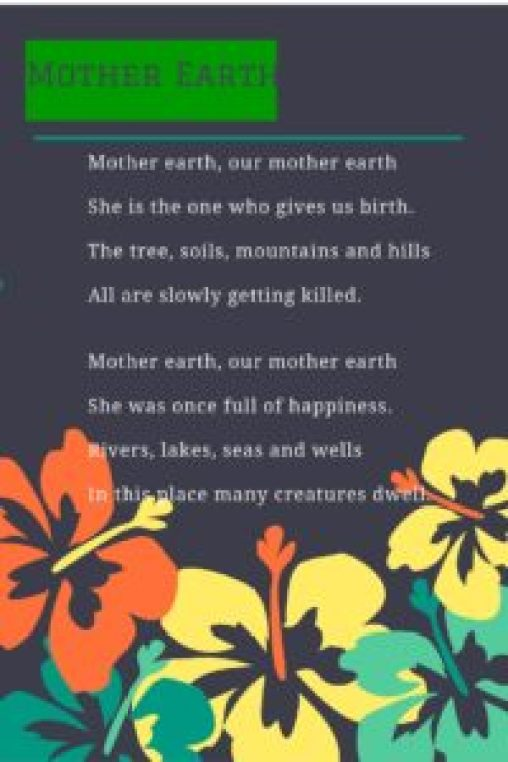 Mother Earth1