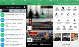 Travel apps and services that will help u travel cheap