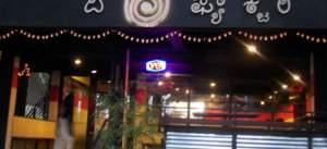The_Egg_FactoryJ.P.Nagar_Bangalore