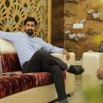 Rajiv Seharawat