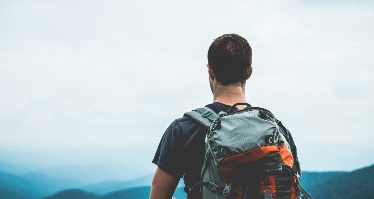5 Wonderful Benefits of Travelling