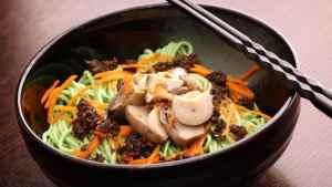 Vietnamese cuisine- Parramatta
