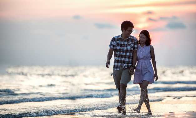 Happy Honeymoon places where you can enjoy in low budget Also