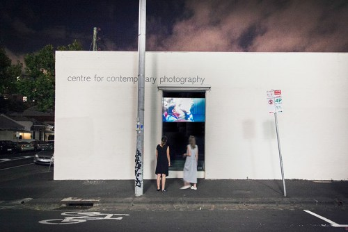Centre for Contemporary Art Photography - Widewalls