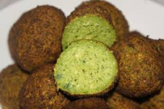 falafel middle eastern food chickpeas health food, street food Lebanon