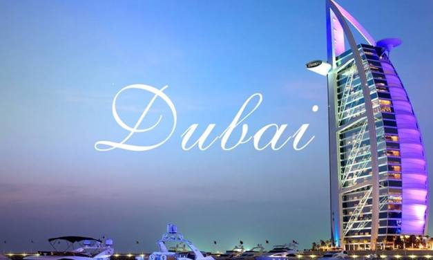 Top 7 Things to keep in mind while travelling to Dubai