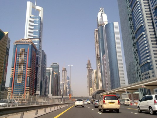 Downtown Dubai property | by Virtual BCM-Bobb & Company Marketing