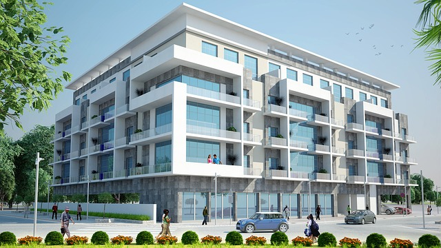 Tips To Sell Your Property In Dubai