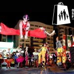 Top Things to do in Dubai during Dubai Shopping Festival