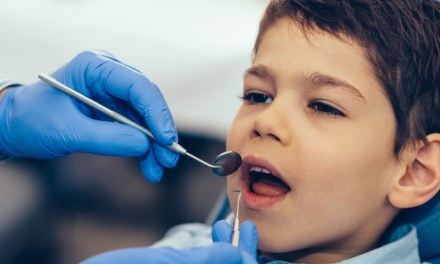 Prevent Tooth Decay in Your Child: Here's what Pediatric Dentists Say