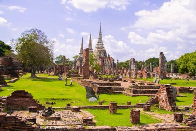 Ayutthaya_