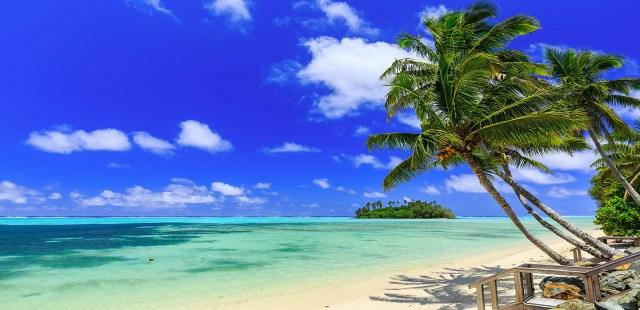 Muri_beach