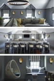 38 top choices living room decorating ideas simple and easy for decorating it 1