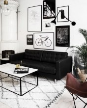 38 top choices living room decorating ideas simple and easy for decorating it 27