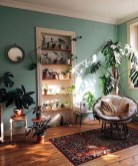 38 top choices living room decorating ideas simple and easy for decorating it 3