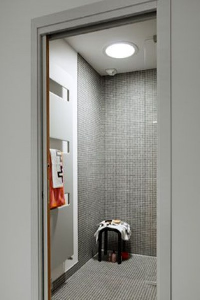 52 bathroom skylight vent design ideas