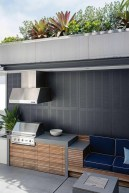 53 gorgeous outdoor kitchen cabinets 39