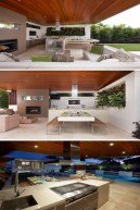 53 gorgeous outdoor kitchen cabinets 50
