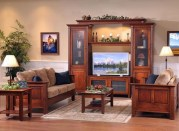 6 Ideas For Painting Your Living Room 18