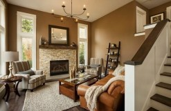 6 Ideas For Painting Your Living Room 39