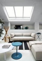 69 Living Room Decorating Ideas: Three Tips for Color Schemes, Furniture Arrangement and Home Decor-138