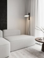 69 Living Room Decorating Ideas: Three Tips for Color Schemes, Furniture Arrangement and Home Decor-151