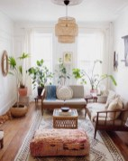 69 Living Room Decorating Ideas: Three Tips for Color Schemes, Furniture Arrangement and Home Decor-164