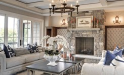 Neutrals Mixed Well Home And Decor