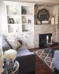 69 Living Room Decorating Ideas: Three Tips for Color Schemes, Furniture Arrangement and Home Decor-125
