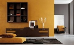 70 Living Room Painting Ideas Make It Alive With MAGIC 13