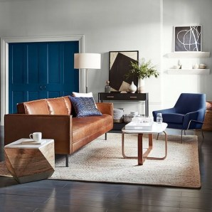 70 Living Room Painting Ideas Make It Alive With MAGIC 16