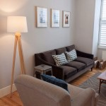 70 Living Room Painting Ideas Make It Alive With MAGIC 18