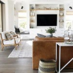 70 Living Room Painting Ideas Make It Alive With MAGIC 19