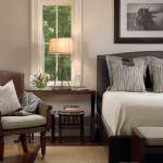 70 Living Room Painting Ideas Make It Alive With MAGIC 35
