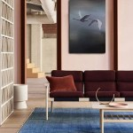 70 Living Room Painting Ideas Make It Alive With MAGIC 36