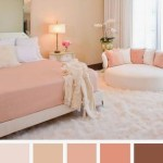 70 Living Room Painting Ideas Make It Alive With MAGIC 37