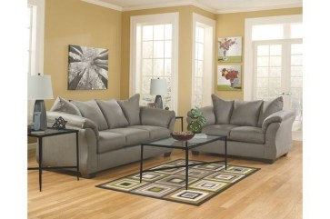 70 Living Room Painting Ideas Make It Alive With MAGIC 4